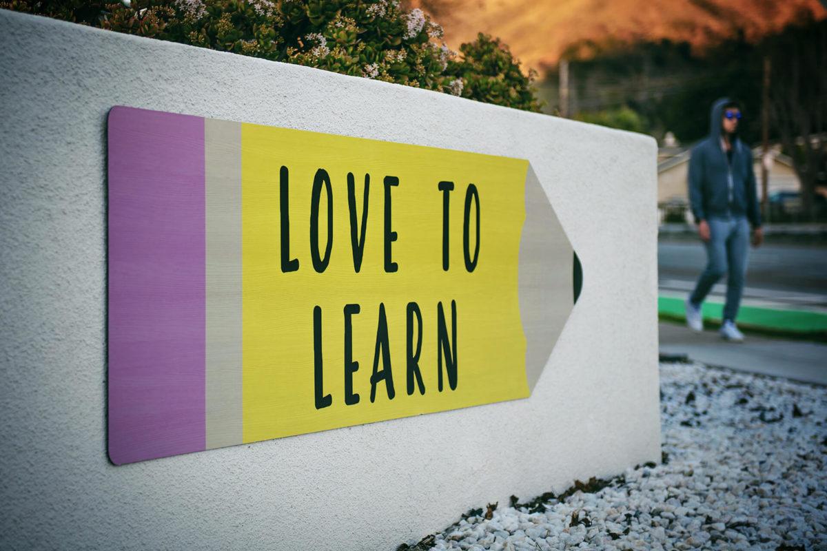 Μαθήματα